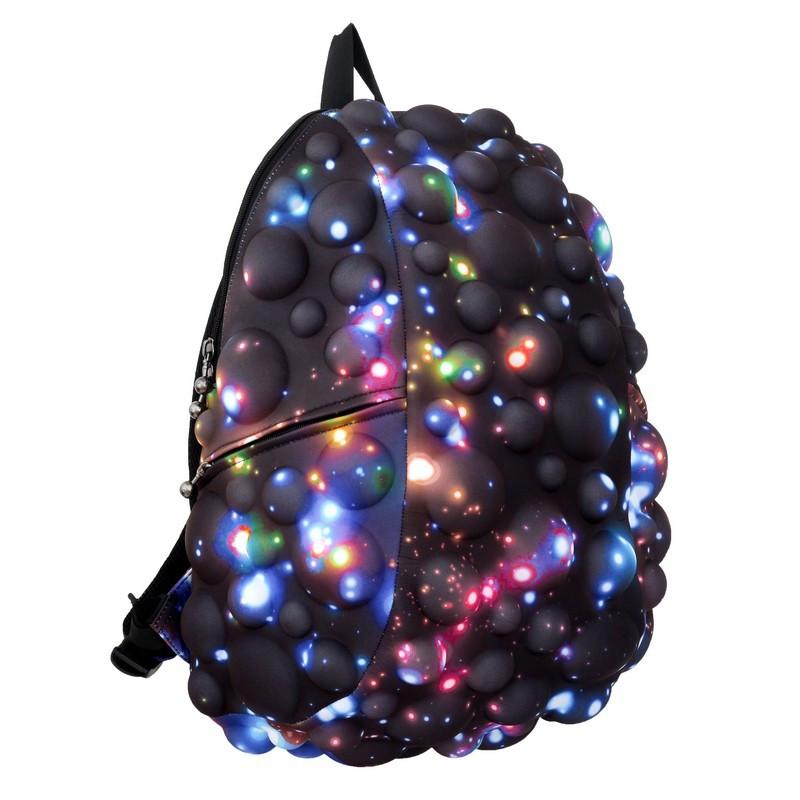 "Рюкзак ""Bubble Full"", Galaxy, цвет мульти - Madpax"