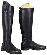 Обувь мужская для конного спорта
