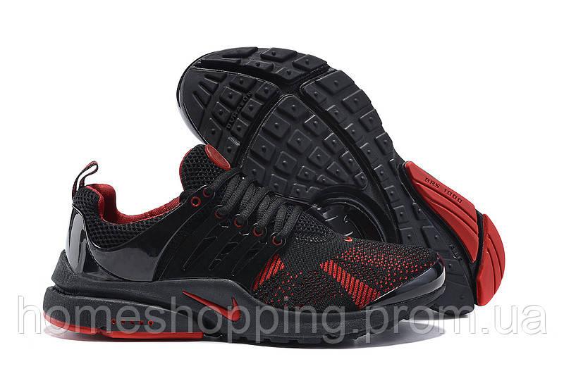 Мужские кроссовки Nike Air Presto Flyknit