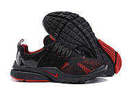 Мужские кроссовки Nike Air Presto Flyknit, фото 1