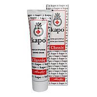 Pako Classic крем для бритья 100 мл Болгария