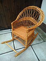 """Кресло-качалка """"Обычная"""""""