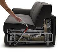 Ремонт диванных механизмов