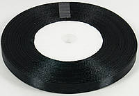 Лента атласная 6 мм