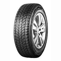 Легковые шины Bridgestone BLIZZAK DM-V1, 215/60  R17 Зима