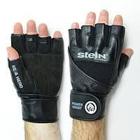 Перчатки профессиональные Stein Lee GPW-2042 (AS)