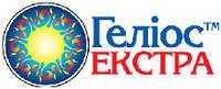 Гелиос Экстра - системный гербицид для обработки почвы и десикации подсолнечника, пшеницы и др.
