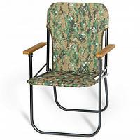 Кресло дачное «Турист»