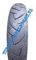 """Покрышка (шина, резина) для мотоцикла 130/70-17 """"SWALLOW"""" SB-128 TL"""