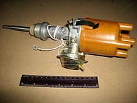 Распределитель зажигания ВАЗ 2103,-06 контактный (производитель СОАТЭ) 030.3706