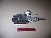 Распределитель зажигания ВАЗ 2103, контактный, длинная вал (производитель г.Москва) 030.3706