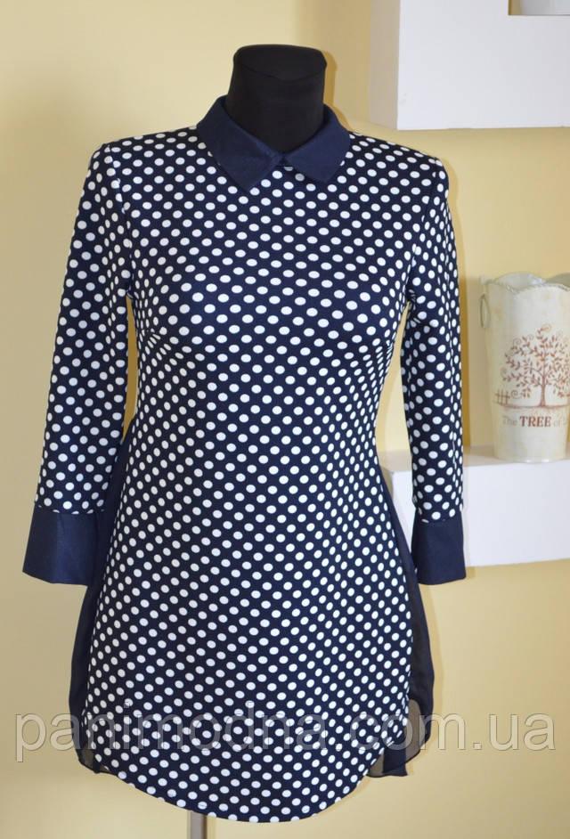 Женские платья польских производителей каталог