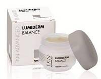 Lumiderm Balance/ Питательный крем для возрастной кожи