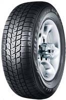 Легковые шины BridgestoneBLIZZAK LM25 4X4, 255/50  R19 Зима