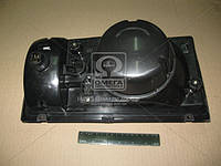 Фара ВАЗ 2104, 2105, 2107 левая белый Указатель поворота (производитель ОСВАР) 951.3711-01БЛ