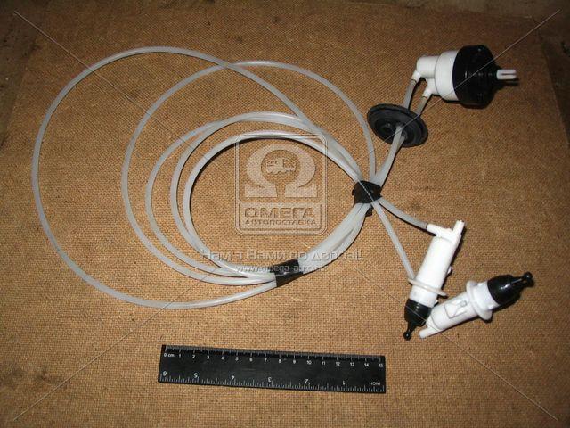 Гидрокорректор фар ВАЗ 2105 (производитель ДААЗ) 21050-371801010 - Авто Люкс Центр в Кривом Роге