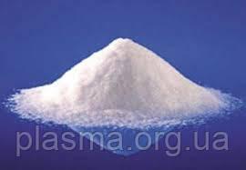 Трилон Б, динатриевая соль, тетранатриевая соль, этилендиаминтетрауксусной кислоты