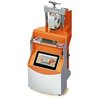 Аппарат для изготовления пластиночных протезов Термопресс 3.0 СМАРТ