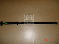 Вал карданный ВАЗ (ВИС-пикап) (производитель ЗАО Кардан, г.Сызрань) 2105-2200012-80
