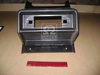 Консоль ВАЗ 2105 (производитель Россия) 2105-5325212