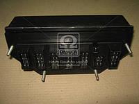 Блок предохранителей и реле ВАЗ 2105 старогообр (производитель Точмаш) 2105-3722010-08