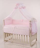 Golden baby нежно-розовый