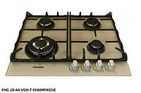 Варочная панель Fabiano.FHG 10-44(Champagne Glass)