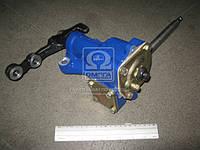 Механизм рулевая ВАЗ 21050 (производитель г.Самара) 21050-3400010-00