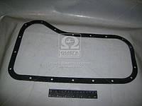 Прокладка картера масляного ВАЗ 2105,07 (поддона) (производитель БРТ) 2105-1009070К