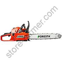 Бензопила  Foresta  FA-45S, 45 см, 1,7 кВт