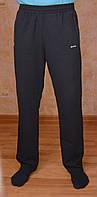 Мужские спортивные штаны  AVIC (большой размер)