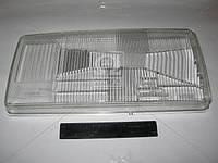Стекло фары ВАЗ 2105,07 правое (производитель Формула света) 05.3711200