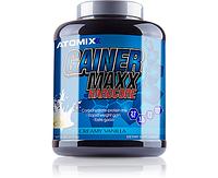 Atomix Gainer Maxx Hardcore 2272 g