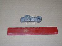 Рычаг привода /РОКЕРА/ ВАЗ 2101 (производитель АвтоВАЗ) 21214-100711630