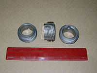 Шестерня ведущая спидометра (производитель АвтоВАЗ) 21060-170215800