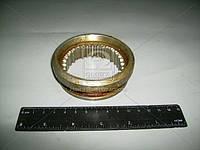 Муфта синхронизатора ВАЗ 2107 (производитель АвтоВАЗ) 21070-170117600