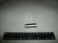 Втулка клапана ВАЗ 2108 впускного 0,02 мм направляющая (производитель АвтоВАЗ) 21080-100703220