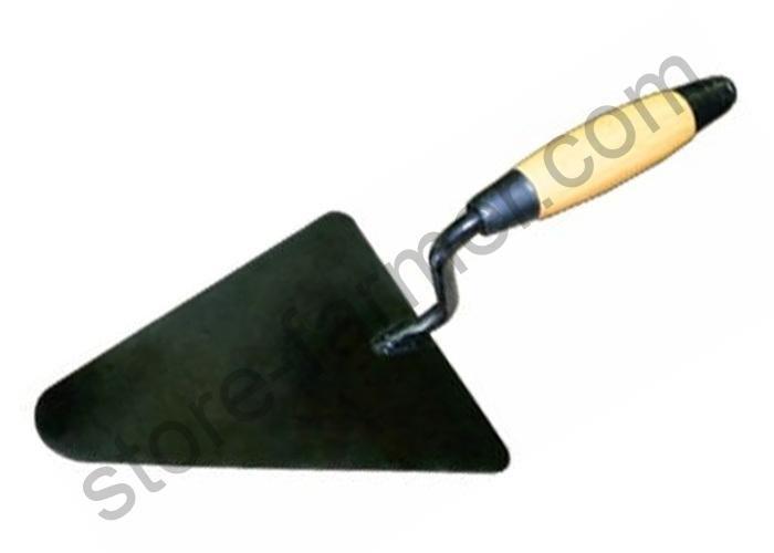 Кельма бетонщика