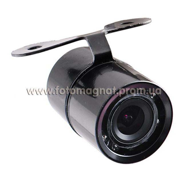 Камера заднього виду для авто,автокамери,камера для авто