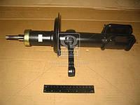Амортизатор ВАЗ 2108 (стойка правая) (производитель г.Скопин) 21080-290540203