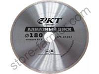 Алмазный круг А 115 КТ Standart 22,2, Плитка