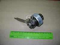Привод стартера ВАЗ 2108-2109 на по старого магнитах (производитель БАТЭ) 2109.3708600