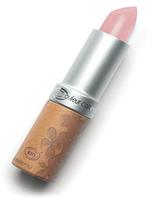 Помада n°255 - Залитый солнцем Розовый Couleur Caramel