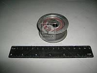 Ролик натяжной ВАЗ 2108 (производитель АвтоВАЗ) 21080-100612000