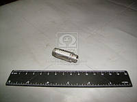 Втулка клапана ВАЗ 2108 выпускного 0,02 мм направляющая (производитель АвтоВАЗ) 21080-100703320