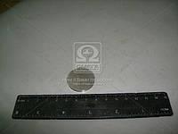 Шайба регулировочная 3,00 (производитель АвтоВАЗ) 21080-100705600