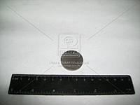 Шайба регулировочная 3,25 (производитель АвтоВАЗ) 21080-100705614