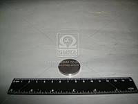 Шайба регулировочная 3,40 (производитель АвтоВАЗ) 21080-100705618