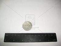 Шайба регулировочная 3,45 (производитель АвтоВАЗ) 21080-100705620