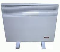 Конвектор электрический 2 кВт Элна ЭВУА 2/220
